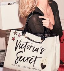 Nova tašna Victoria's secret Original