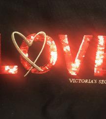 Original Victoria Secret tasna kupljena u NYC