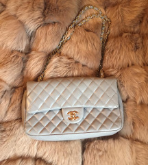 Chanel torba REPLIKA