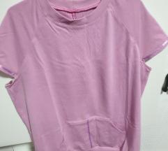 Majica - dukserica 44