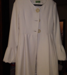 Beli kaput royal