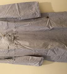 Moderna mini haljina