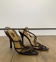 Debut sandale