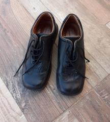 GEPARD cipele