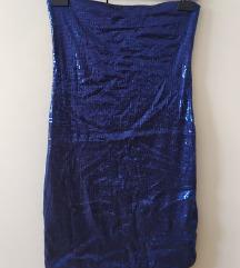 ♡ disko haljinica ♡ rasprodaja