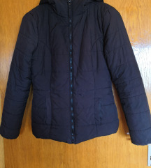 KOTON jakna