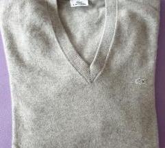 Lacoste džemper