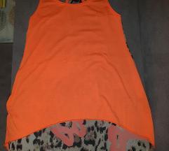 3 univerzalne haljine/tunike za plazu