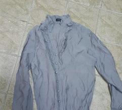 Bluza 21