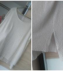 Zara prelepa bez majica