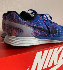 Nike patike zenske
