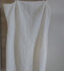 Americka haljina Ann Tajlor s/m NOVO lux