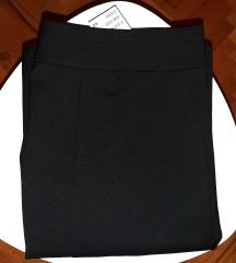 H&M svecana suknja