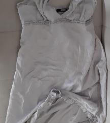 Morgan haljina i baletanke rasprodaja