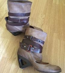 Air Step cipele kozne 37
