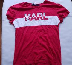 Karl Lagerfeld ORIGINAL majica