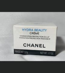 Hydra Beauty creme Novo