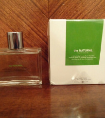 GAP The Natural (original) 100 ml