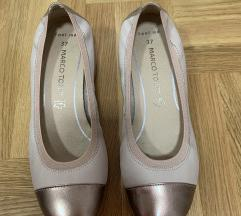 MARCO TOZZI nove cipele