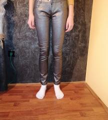 Pantalone, farmerke
