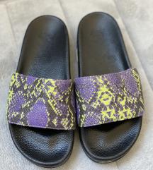 Zenske papuce Superdry