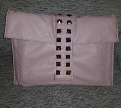 Roze tašna SNIŽENJE - 400 DIN