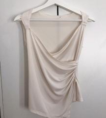 Elegantna bluza S/M