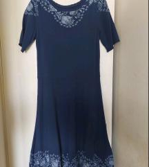 Ivko haljina