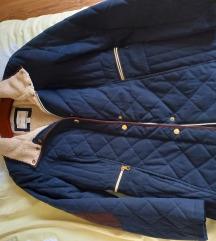 Nautica zenska jakna
