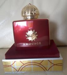 Amouage Journey parfem, original