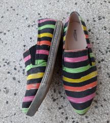 Beo shoes espadrile