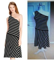Ralph Lauren original haljina novo m-l