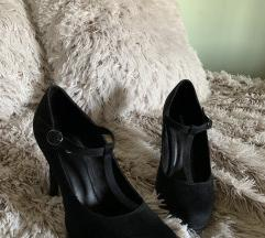 Graceland salonke sandale 38
