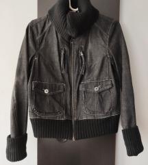 MNGjeans teksas jakna