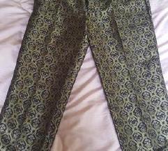 Zara barok pantalone