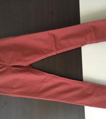 Nove EDC Esprit pantalone