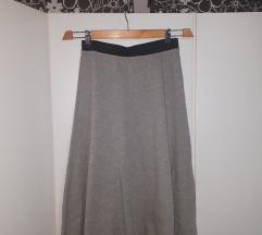 Kao nova Zara suknja