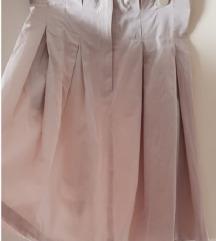 Celyne B suknja, original