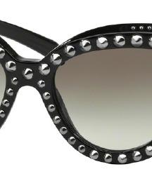 Naočare za sunce / PRADA