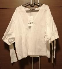 Zara bluza/majca NOVO sa etiketom