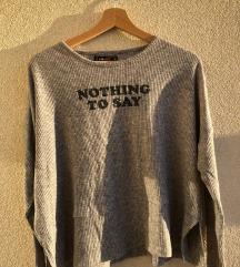 Džemper/majica