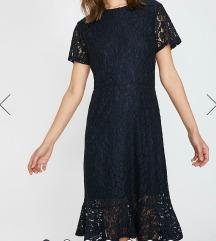 Koton haljina cipka