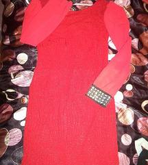 Nova svecana haljina RASPRODAJA!!!!