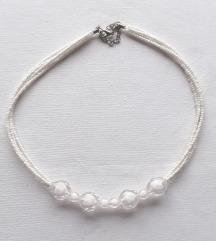 Letnja ogrlica
