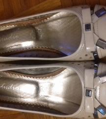 Cipele kozne br 39