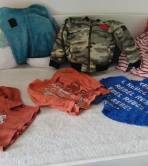 Beba kids paket