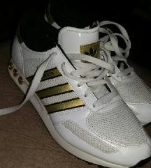 Adidas original 40