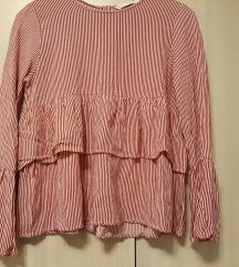 Preslaka kao nova Zara bluzica