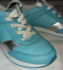 Graceland patike / cipele, vel 34