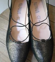 *Alpina kožne cipele NOVO*